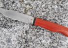 Kniv nr. 16 og 17